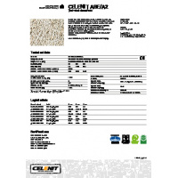 CELENIT-ABE-A2_en_technical-data-sheet_201801-VIEW.jpg