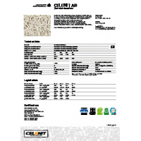 celenit-ab_en_technical-data-sheet_201703-VIEW.jpg