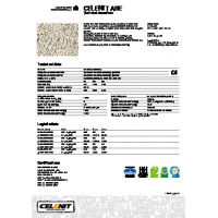 celenit-abe_en_technical-data-sheet_201703-VIEW.jpg