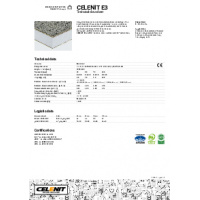 celenit-e3_en_technical-data-sheet_20170