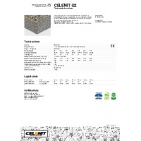 celenit-g2_en_technical-data-sheet_201703-VIEW.jpg