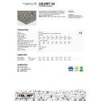 celenit-g3_en_technical-data-sheet_20170
