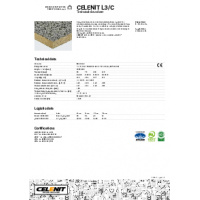 celenit-l3-c_en_technical-data-sheet_201703-VIEW.jpg