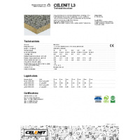 celenit-l3_en_technical-data-sheet_201703-VIEW.jpg