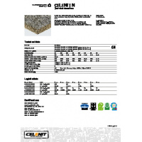 celenit-n_en_technical-data-sheet_201703-VIEW.jpg
