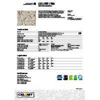 celenit-nb_en_technical-data-sheet_201703-VIEW.jpg
