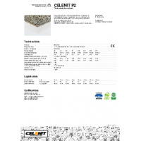 celenit-p2_en_technical-data-sheet_201703-VIEW.jpg