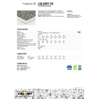 celenit-p3_en_technical-data-sheet_20170