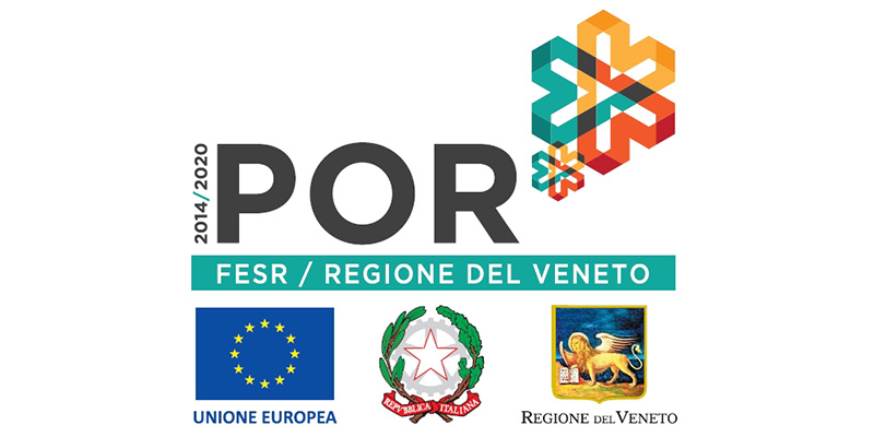 Fondi FESR: voucher internazionalizzazione Regione Veneto